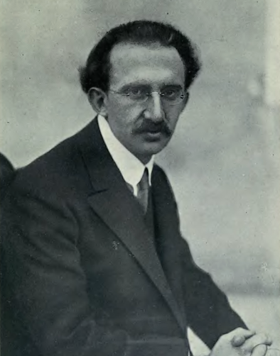 Gyorgy  Lukács  communist jew jewish men