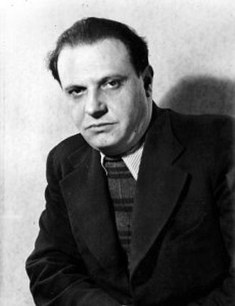 Mihály Farkas communist jews jewish bolshevism holocaust Hungary eastern europe