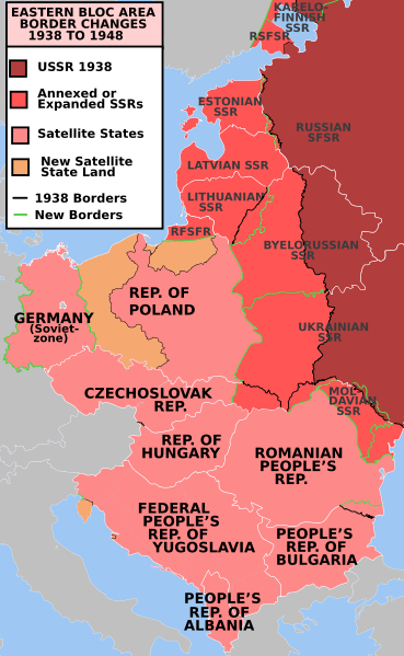 EasternBloc_Border 1948.svg